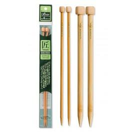 Bambusstricknadeln Takumi, 4,0 mm
