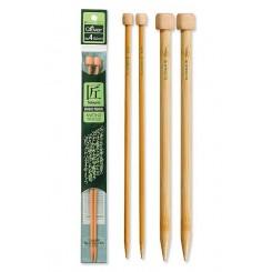 Bambusstricknadeln Takumi, 5,0 mm