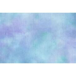 CWC Blueberry - 33 x 45 cm