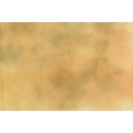 CWC Butternut - 33 x 45 cm