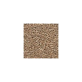 MH Petite Glass Seed Beads 42030 - victorian copper