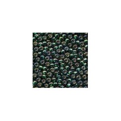 MH Pony Beads 18831 - golden emerald