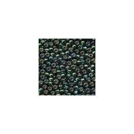 MH Pony Beads 18831 - golden emerald