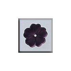 MH Glass Treasures 12005 - Blume mit 5 Blütenblättern