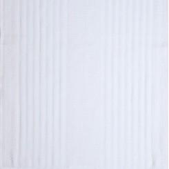 Geschirrtuch weiß - 50 x 75 cm