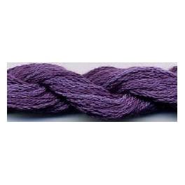 Wild Lavender - DDS 089