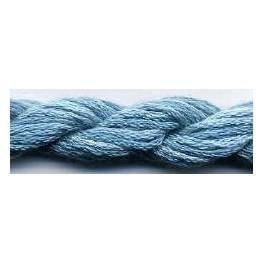 Aquamarine - DDS 043