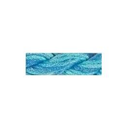 Caron Waterlilies - Sapphire