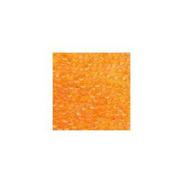 MH Glass Seed Beads 02096 - orange
