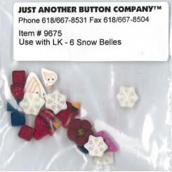 JABC - 6 Snow Belles