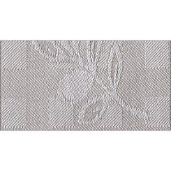 Geschirrtuch Olive - leinengrau, 50 x 70 cm