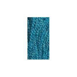 Mediterranean Sea - GA Sampler Threads