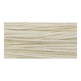 WDW Linen