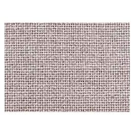 Leinenband natur - 7 cm breit