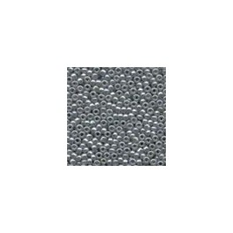 MH Glass Seed Beads 00150 - grey
