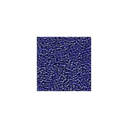 MH Petite Glass Seed Beads 42040 - periwinkle