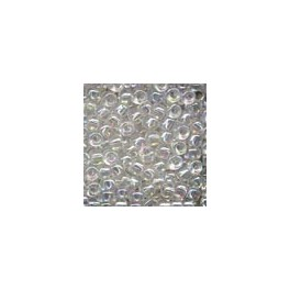 MH Pony Beads 16161 - crystal