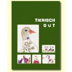 TIERISCH GUT