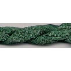 Evergreen - DDS 189