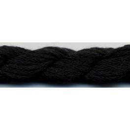 Black Coral - DDS 130