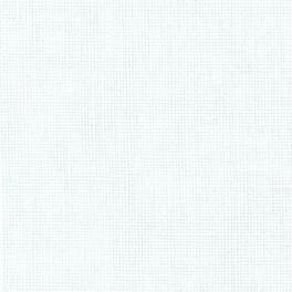 Zweigart Cashel weiß, 140 cm