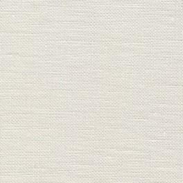 Zweigart Edinburgh hellsilber, 140 cm