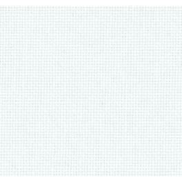 Zweigart Lugana weiß, 140 cm