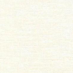 Zweigart Cashel natur, 140 cm