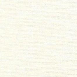 Zweigart Floba superfine naturweiß, 140 cm