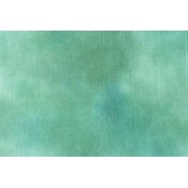 CWC Blue Spruce - 33 x 45 cm