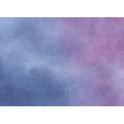 CWC Daybreak - 33 x 45 cm