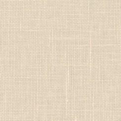 Zweigart Newcastle platin, 50 x 70 cm