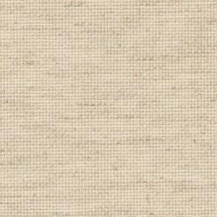Rustico-Aida mit 8 St./cm, natur, 50 x 55 cm