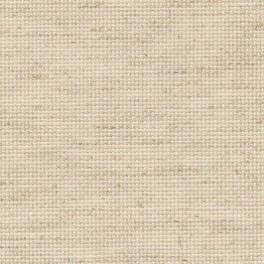 Rustico-Aida mit 8 St./cm, natur, 55 x 68 cm