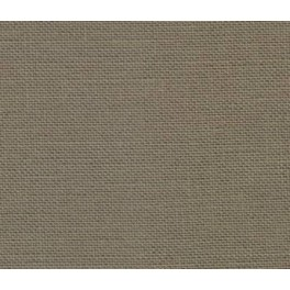 Zweigart Belfast granit,  50x70 cm