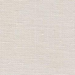 Zweigart Belfast fliedergrau,  50 x 70 cm