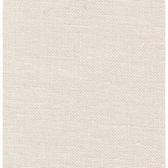 Zweigart Belfast pastell-flieder,  50 x 70 cm