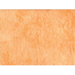 PTP Flash, 11-fädig - 33 x 45 cm