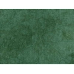 PTP Herald, 11-fädig - 33 x 45 cm