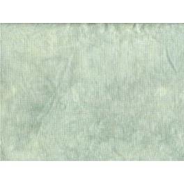 PTP Jade, 11-fädig, 33 x 45 cm