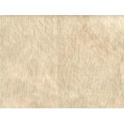 PTP Legacy, 11-fädig - 33 x 45 cm
