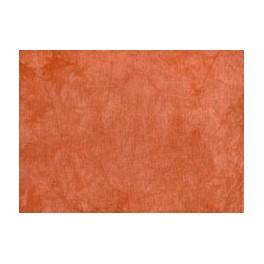 PTP Prank, 11-fädig - 33 x 45 cm