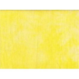 PTP Summer, 11-fädig - 33 x 45 cm