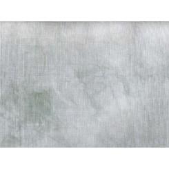 PTP Sterling, 16-fädig, 45 x 66 cm