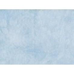 PTP Haven, 14-fädig, 33 x 45 cm