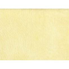 """PTP Lugana 32"""", Chime - 33 x 45 cm"""