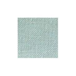 "Permin Linen 32"" star sapphire, 140 cm"
