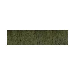 Aurifil Cotton 28 - 5012