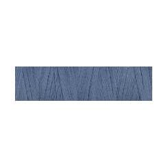 Aurifil Cotton 28 - 4140