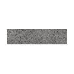 Aurifil Cotton 28 - 2625